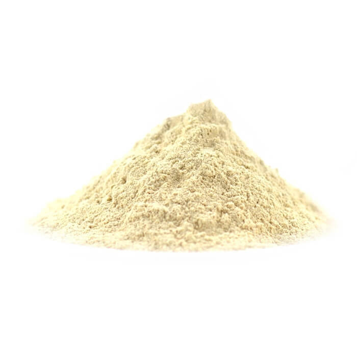 Persian Shallot Powder