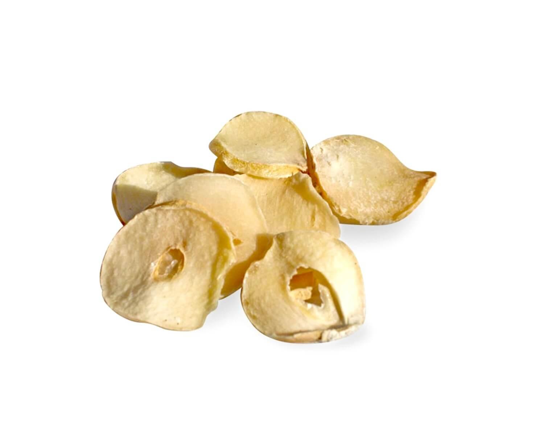 Dried Persian Shallot