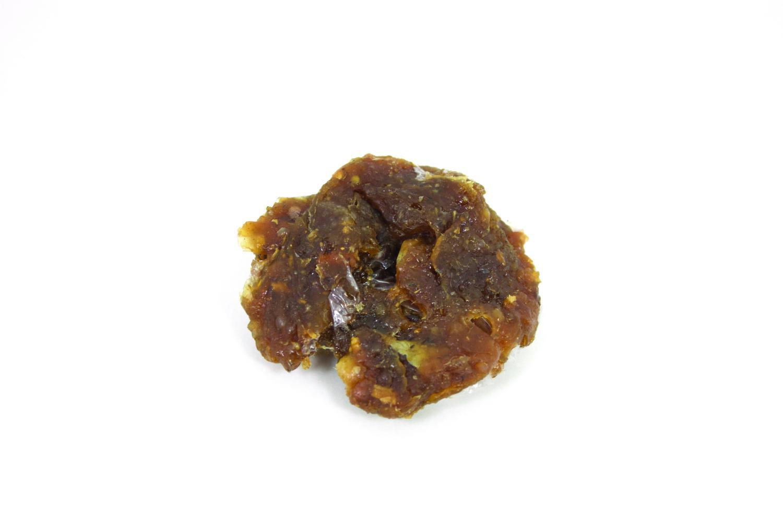Galbanum Gum