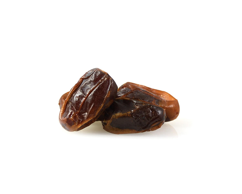 Kabkab Date