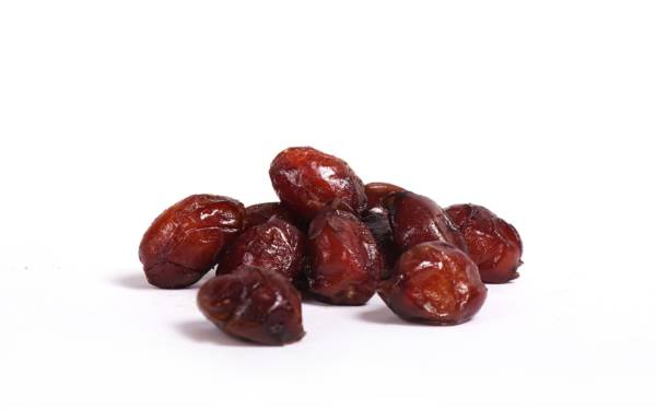 Khasouye Dates
