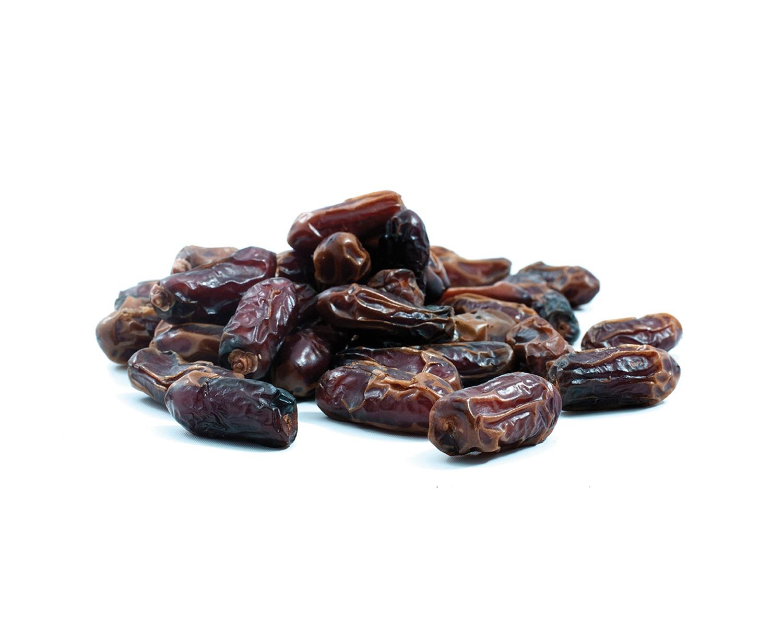 Shakhouni Dates