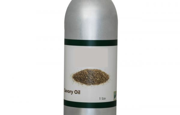 Savori Oil